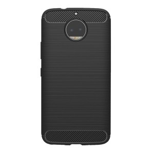 iPaky Slim | Силиконовый чехол для Motorola Moto G5S Plus (XT1803)