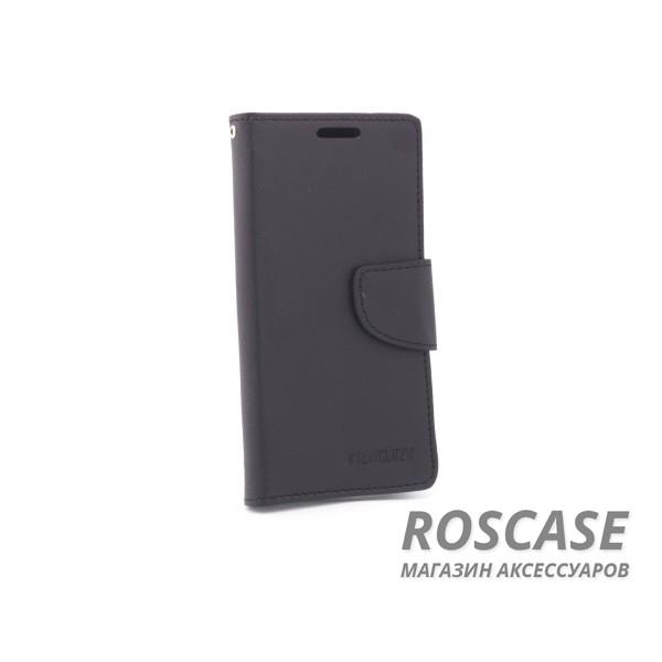Чехол (книжка) с TPU креплением для Samsung J120F Galaxy J1 (2016) (Черный / Черный)Описание:произведен компанией&amp;nbsp;Epik;идеально совместим с&amp;nbsp;Samsung J120F Galaxy J1 (2016);материал: искусственная кожа;тип: чехол-книжка.&amp;nbsp;Особенности:фиксация обложки магнитной застежкой;все функциональные вырезы в наличии;защита от ударов и падений;не скользит в руках;слоты для визиток;трансформируется в подставку.<br><br>Тип: Чехол<br>Бренд: Epik<br>Материал: Искусственная кожа