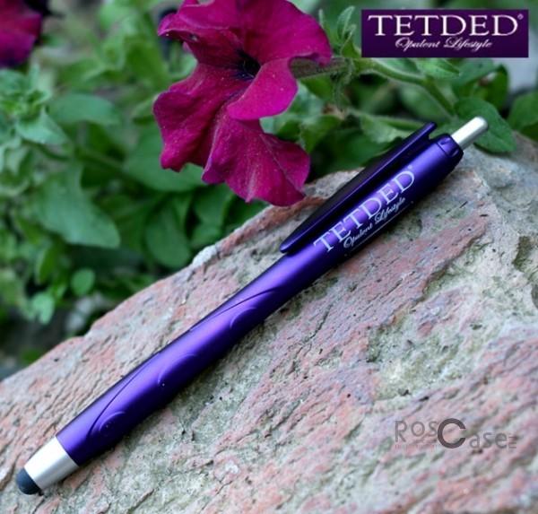 фото ручка-стилус TETDED