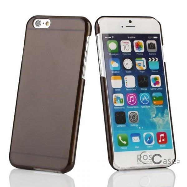 фото пластиковая накладка для Apple iPhone 6/6s (4.7