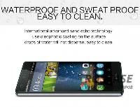 Защитное стекло Nillkin Anti-Explosion Glass Screen (H) для Huawei P8 lite