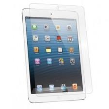 Тонкая защитная пленка на экран для предотвращения царапин и сколов для Apple IPAD mini/Apple IPAD mini (RETINA)/Apple IPAD mini 3
