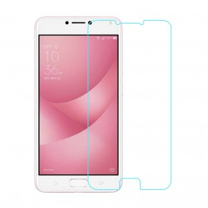 H+ | Защитное стекло для Asus Zenfone 4 Max (ZC554KL) (в упаковке)