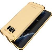 iPaky Joint   Пластиковый чехол для Samsung G955 Galaxy S8 Plus