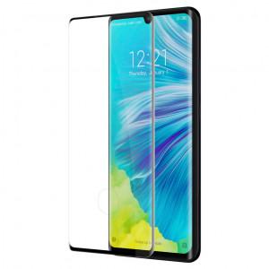 Гибкое защитное стекло с загнутыми краями для Xiaomi Mi Note 10 (Pro) / CC9 Pro