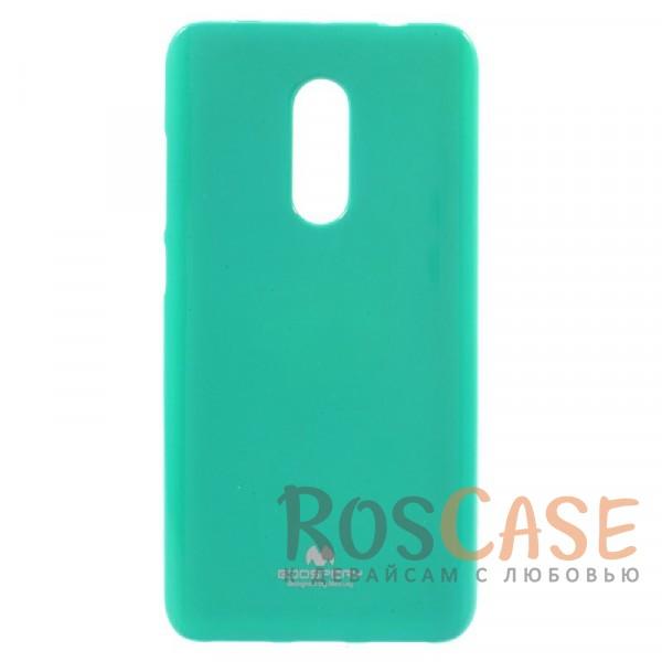 Яркий гибкий силиконовый чехол Mercury Color Pearl Jelly для Xiaomi Redmi Note 4 (Бирюзовый)Описание:&amp;nbsp;&amp;nbsp;&amp;nbsp;&amp;nbsp;&amp;nbsp;&amp;nbsp;&amp;nbsp;&amp;nbsp;&amp;nbsp;&amp;nbsp;&amp;nbsp;&amp;nbsp;&amp;nbsp;&amp;nbsp;&amp;nbsp;&amp;nbsp;&amp;nbsp;&amp;nbsp;&amp;nbsp;&amp;nbsp;&amp;nbsp;&amp;nbsp;&amp;nbsp;&amp;nbsp;&amp;nbsp;&amp;nbsp;&amp;nbsp;&amp;nbsp;&amp;nbsp;&amp;nbsp;&amp;nbsp;&amp;nbsp;&amp;nbsp;&amp;nbsp;&amp;nbsp;&amp;nbsp;&amp;nbsp;&amp;nbsp;&amp;nbsp;&amp;nbsp;&amp;nbsp;бренд&amp;nbsp;Mercury;совместим с Xiaomi Redmi Note 4;материал: термополиуретан;тип: накладка.Особенности:смягчает удары;гладкая поверхность;не деформируется;легко устанавливается.<br><br>Тип: Чехол<br>Бренд: Mercury<br>Материал: TPU