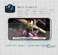 Защитное стекло Nillkin Anti-Explosion Glass Screen (H) для HTC Desire 210