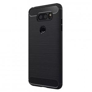 iPaky Slim   Силиконовый чехол для LG G6 / G6 Plus H870 / H870DSLG H930 / H930DS V30 / V30+