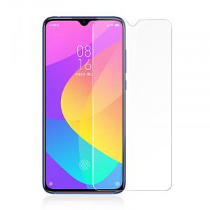 Защитное стекло Ultra Tempered Glass 0.33mm (H+) для Xiaomi Mi A3 (CC9e)