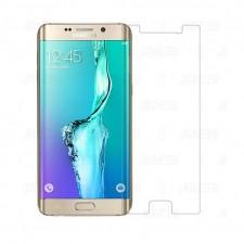 Защитная пленка для Samsung Galaxy S6 Edge Plus