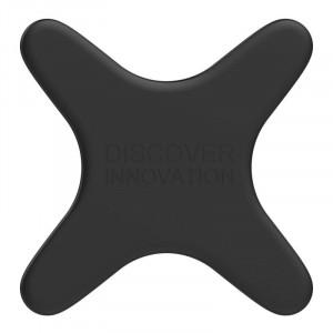 Nillkin X Magnetic Plate | Пластина для совместимости смартфона с магнитным автодержателем