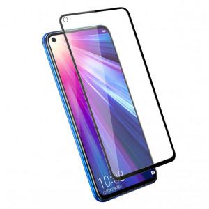 5D защитное стекло для Huawei Honor 20 / Nova 5T на весь экран