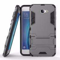 Transformer | Противоударный чехол  для Samsung Galaxy J7 Prime 2016 (G610F)