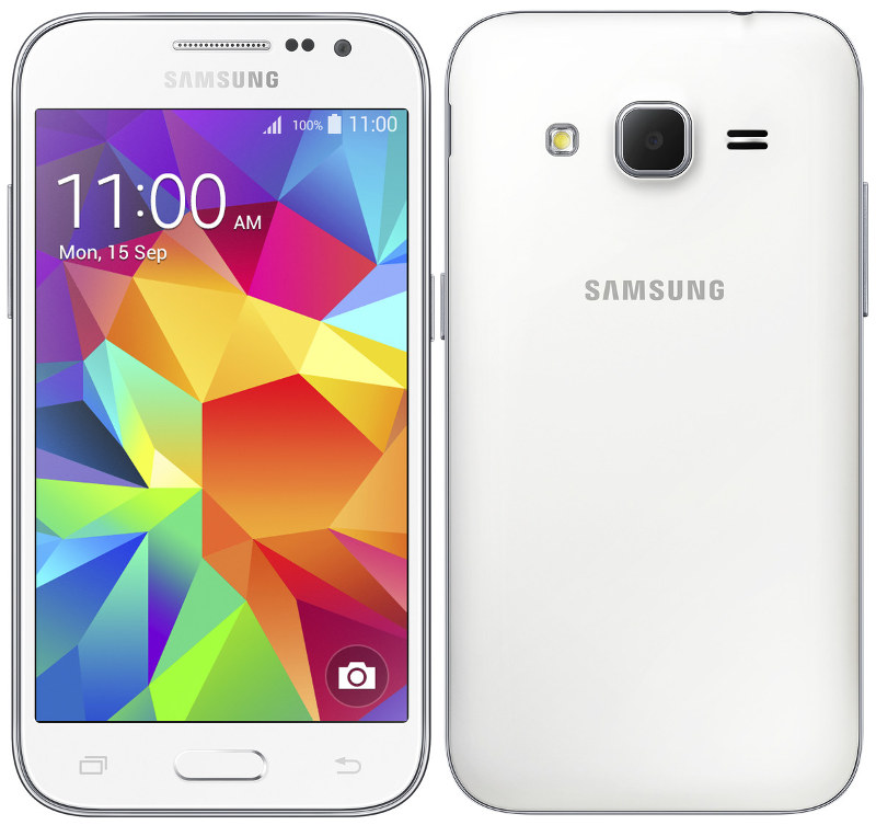 Samsung G360H/G361H Galaxy Core Prime Duos