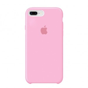Чехол Silicone Case для iPhone 7 Plus