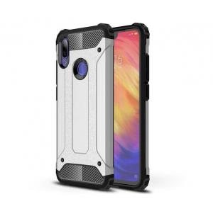 Immortal | Противоударный чехол для Xiaomi Redmi 7