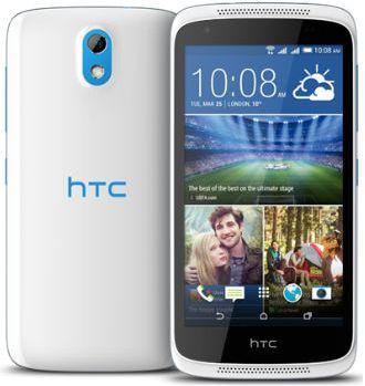 HTC Desire 526/526G