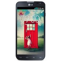 LG D410 L90 Dual