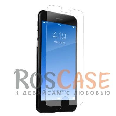 Гибкое защитное стекло BestSuit Flexible для Apple iPhone 7 (4.7)Описание:производитель -&amp;nbsp;BestSuit;идеально совместимо с Apple iPhone 7 (4.7);материал - полимер;тип - защитное стекло.Особенности:олеофобное покрытие;высокая прочность 9H;ультратонкое;защита от ультрафиолетового излучения;прозрачное;имеет все необходимые вырезы;защита от ударов и царапин.<br><br>Тип: Защитное стекло<br>Бренд: Epik
