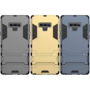 Transformer | Противоударный чехол для Samsung Galaxy Note 9 с мощной защитой корпуса