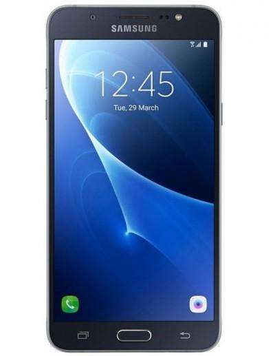 Samsung Galaxy J7 2016 (J710F)