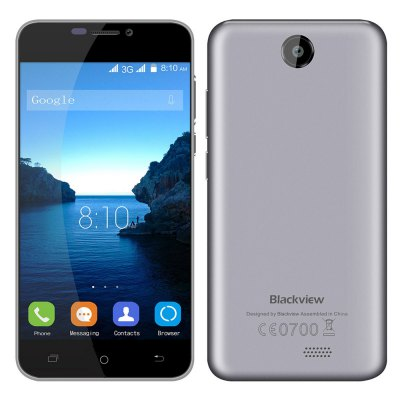 Blackview BV2000 / BV2000s
