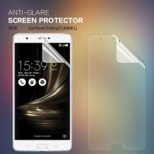 Nillkin Matte | Матовая защитная пленка для Asus Zenfone 3 Ultra (ZU680KL)