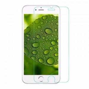 """Прозрачное защитное стекло с олеофобным покрытием для Apple iPhone 7 plus / 8 plus (5.5"""")"""