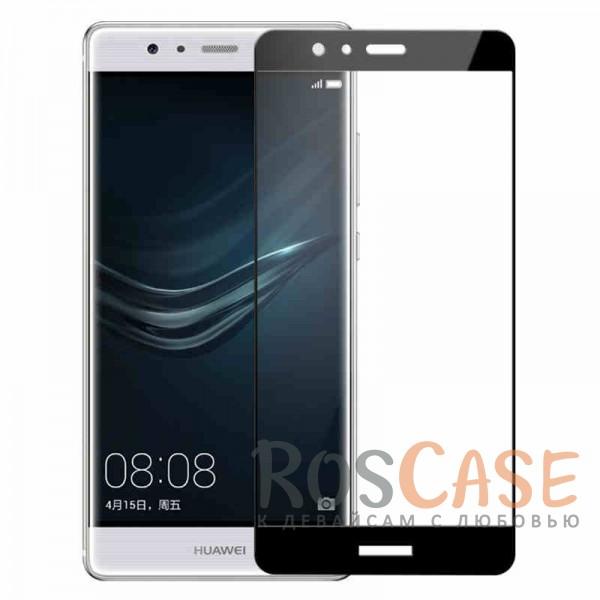 Защитное стекло с цветной рамкой на весь экран с олеофобным покрытием анти-отпечатки для Huawei P10 Plus (Черный)Описание:совместимо с Huawei P10 Plus;материал: закаленное стекло;тип: защитное стекло на экран;полностью закрывает дисплей;толщина - 0,3 мм;цветная рамка;прочность 9H;покрытие анти-отпечатки;защита от ударов и царапин.<br><br>Тип: Защитное стекло<br>Бренд: Epik