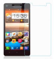 H+ | Защитное стекло для Lenovo P780 (картонная упаковка)