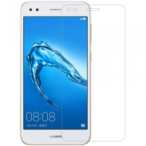 Nillkin H+ Pro | Защитное стекло  для Huawei P9 Lite Mini