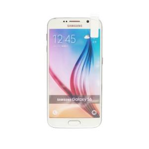 H+ | Защитное стекло  для Samsung Galaxy S6 (G920F)