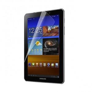 Гидрогелевая защитная пленка Rock для Samsung Galaxy Tab 7.7 P6800