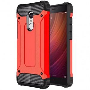 Immortal | Противоударный чехол для Xiaomi Redmi 5 Plus / Redmi Note 5 (SC)