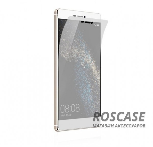 Защитная пленка Ultra Screen Protector для Huawei Ascend P8<br><br>Тип: Защитная пленка<br>Бренд: Epik
