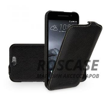 Кожаный чехол (флип) TETDED для HTC One / A9Описание:компания-производитель  - &amp;nbsp;TETDED;совместимость - HTC One / A9;материал  -  натуральная кожа;форма  -  флип.&amp;nbsp;Особенности:имеет все функциональные вырезы;легко устанавливается и снимается;тонкий дизайн;защищает от механических повреждений;не деформируется.<br><br>Тип: Чехол<br>Бренд: TETDED<br>Материал: Натуральная кожа