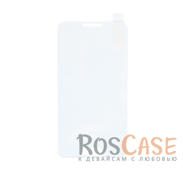 Защитное стекло Ultra Tempered Glass 0.33mm (H+) для Samsung G355 Galaxy Core 2 (карт. уп-вка)Описание:совместимо с устройством Samsung G355 Galaxy Core 2;материал: закаленное стекло;тип: защитное стекло на экран.&amp;nbsp;Особенности:закругленные&amp;nbsp;грани стекла обеспечивают лучшую фиксацию на экране;стекло очень тонкое - 0,33 мм;отзыв сенсорных кнопок сохраняется;стекло не искажает картинку, так как абсолютно прозрачное;выдерживает удары и защищает от царапин;размеры и вырезы стекла соответствуют особенностям дисплея.<br><br>Тип: Защитное стекло<br>Бренд: Epik