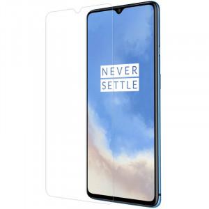 Nillkin H+ PRO | Защитное стекло для OnePlus 7T неполноэкранное для Huawei Honor 9
