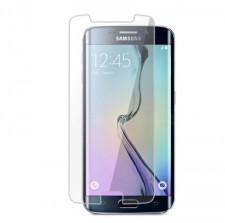 VMAX | Защитная пленка  для Samsung Galaxy S6 Edge (G925F)