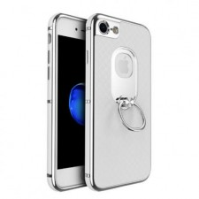 "iPaky Ring | Чехол с кольцом-подставкой для Apple iPhone 8 (4.7"")"