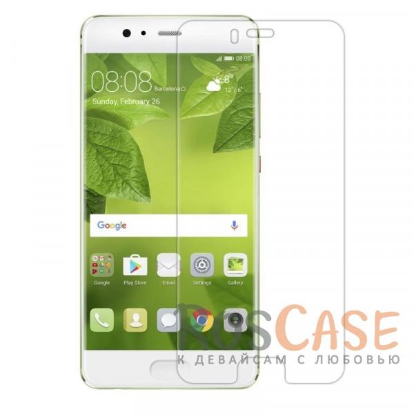 Ультратонкое антибликовое защитное стекло с олеофобным покрытием анти-отпечатки для Huawei P10Описание:компания&amp;nbsp;Nillkin;подходит для Huawei P10;материал: закаленное стекло;защита экрана от царапин и ударов;свойство анти-отпечатки;свойство анти-блик;ультратонкое - 0,2 мм;закругленные края 2,5D;размеры стекла - 138*62&amp;nbsp;мм.<br><br>Тип: Защитное стекло<br>Бренд: Nillkin