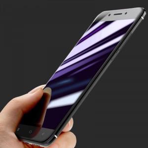 5D защитное стекло для Xiaomi Redmi 4X на весь экран