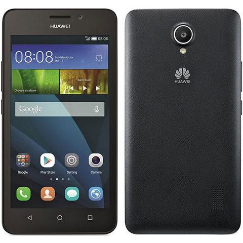 Huawei Ascend Y635