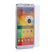 фото Защитное стекло Ultra Tempered Glass 0.33mm (H+) для Samsung N9000/N9002 Galaxy Note 3 (карт. уп-ка)
