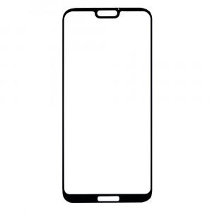 Mocolo | 3D защитное стекло для Huawei P20 Lite на весь экран