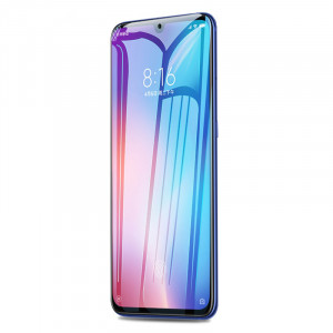Гидрогелевая защитная пленка Rock для Xiaomi Mi 9