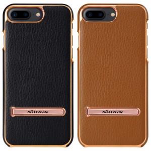 "Nillkin M-Jarl | Чехол для Apple iPhone 8 Plus (5.5"") с подставкой"
