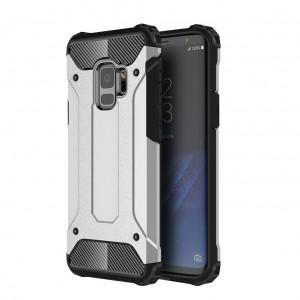 Immortal | Противоударный чехол для Samsung Galaxy S9