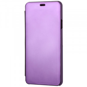 Чехол-книжка Clear View Standing Cover  для Huawei P40