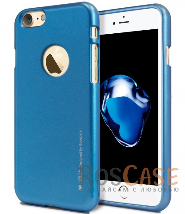 TPU чехол Mercury iJelly Metal series для Apple iPhone 7 (4.7) (Синий)Описание:&amp;nbsp;&amp;nbsp;&amp;nbsp;&amp;nbsp;&amp;nbsp;&amp;nbsp;&amp;nbsp;&amp;nbsp;&amp;nbsp;&amp;nbsp;&amp;nbsp;&amp;nbsp;&amp;nbsp;&amp;nbsp;&amp;nbsp;&amp;nbsp;&amp;nbsp;&amp;nbsp;&amp;nbsp;&amp;nbsp;&amp;nbsp;&amp;nbsp;&amp;nbsp;&amp;nbsp;&amp;nbsp;&amp;nbsp;&amp;nbsp;&amp;nbsp;&amp;nbsp;&amp;nbsp;&amp;nbsp;&amp;nbsp;&amp;nbsp;&amp;nbsp;&amp;nbsp;&amp;nbsp;&amp;nbsp;&amp;nbsp;&amp;nbsp;&amp;nbsp;&amp;nbsp;бренд&amp;nbsp;Mercury;совместим с Apple iPhone 7 (4.7);материал: термополиуретан;форма: накладка.Особенности:на чехле не заметны отпечатки пальцев;защита от механических повреждений;гладкая поверхность;не деформируется;металлический отлив.<br><br>Тип: Чехол<br>Бренд: Mercury<br>Материал: TPU